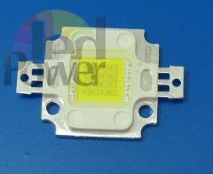 Светодиод 16W W 1100LM 1.2A