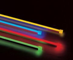 Диодно осветление /LED Series/ Led Neon Flex