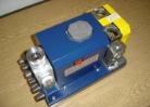 Machines for sharpening drills