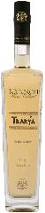 Гроздова ракия Trakya  V . S . селекция