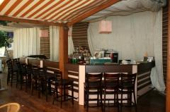Мебели за барове - Бар №2