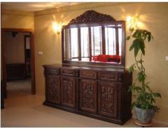 Мебел за коридор