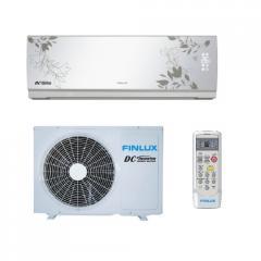 Климатик Finlux FSG-12AA410DCWF
