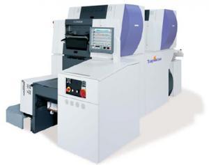 Принтер  Truepress 344
