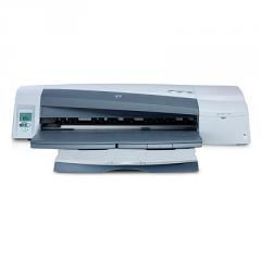 Принтер  HP Designjet 110 Plus NR Printer