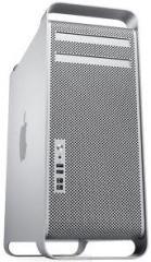 Компютър Mac Pro One 2.8GHz Quad-Core Intel Xeon