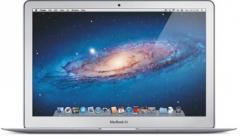 "Лаптоп MacBook Air 13"" i5 Dual-core"