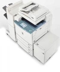 Принтер Canon CLC3220