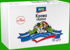 Крем сирене Aro