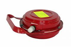 Пожарогасител - АГС 5