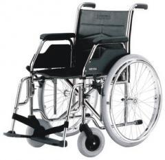 Инвалидни колички стандартни СЕРВИЗ МЕЙРА 3.600