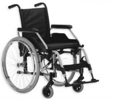 Инвалидни колички олекотени EUROCHAIR VARIO 1.750