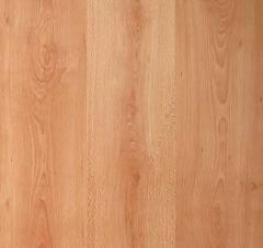 Паркет  Beech Plank Medium