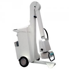 Рентгенов апарат Jolly Plus