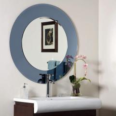 Интериорни огледала
