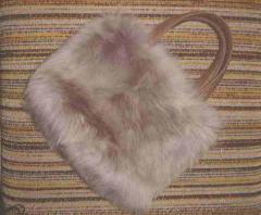 Чанти естествена кожа