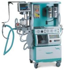 Анастезиологични апарати VENAR Media