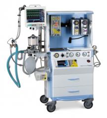 Анастезиологични апарати VENAR Libera