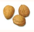 Орехи от сорт Шейново