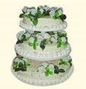 Торти и пасти