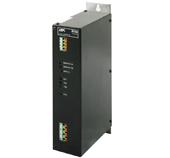 Маршрутизатор R10-FTPL3