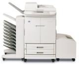 Копирни машини HP Color LaserJet 9500mfp