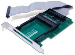 TechniSat CI SLOT HD  платка за компютър