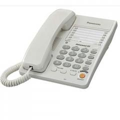 Tелефонни апарати Panasonic KX-T 2373