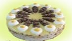 Торти медени