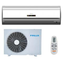 Климатик Finlux FEN-09A410B