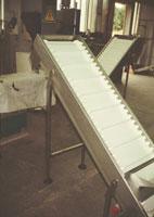 Машини за производство на еклери