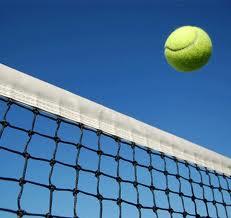 Тенис мрежа Стандарт