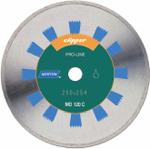 Диамантен диск MD 120 C