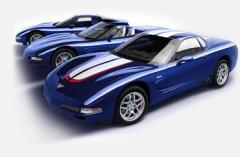 Авточасти за всички марки и модели на GM