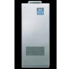 Кондензаторни устройства ККУ тип KEMS 84 до