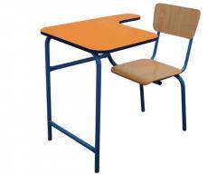 Училищна мебел