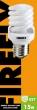 Енергоспестяващи лампи 15 вата