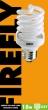 Енергоспестяващи лампи 18 вата