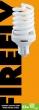 Енергоспестяващи лампи 23 вата