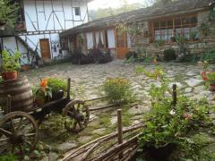 Къща за гости в България