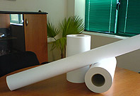 Инженерна хартия Rollco