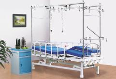 Кровати медицинские функциональные