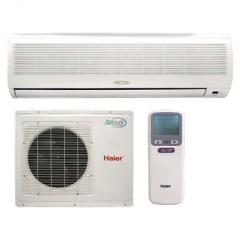 Климатик Haier HSU-09HVA103/R2(DB)