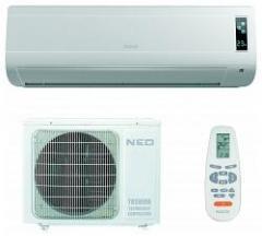 Климатик NEO ACS-EQC12LIH