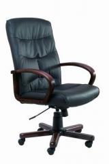 Кресло Мениджър 5402