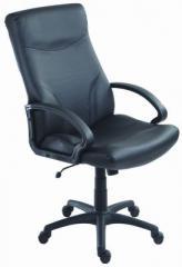 Кресло Stilo P