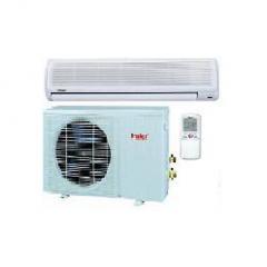 Климатик Haier HSU-09HD03/R2