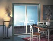 Прозорци и врати с плъзгане