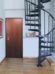 Блиндирана врата модел - SBLOCK
