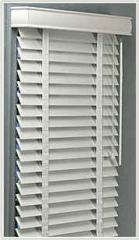 Хоризонтални алуминиеви щори (венециански)